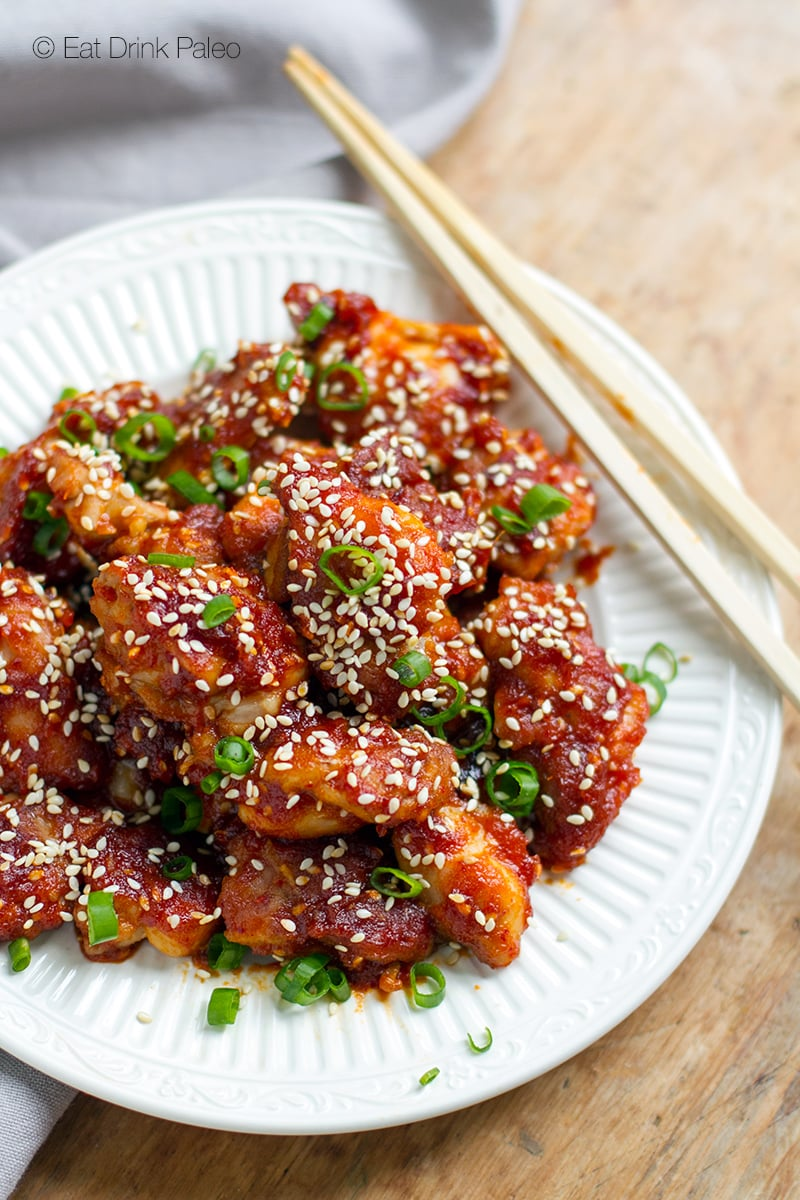 korean-chilli-chicken-paleo-recipe-900-v