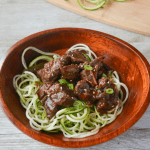 low-carb-slow-cooker-chinese-five-spice-beef