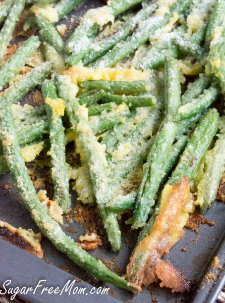 parmesan green beans2 (1 of 1)