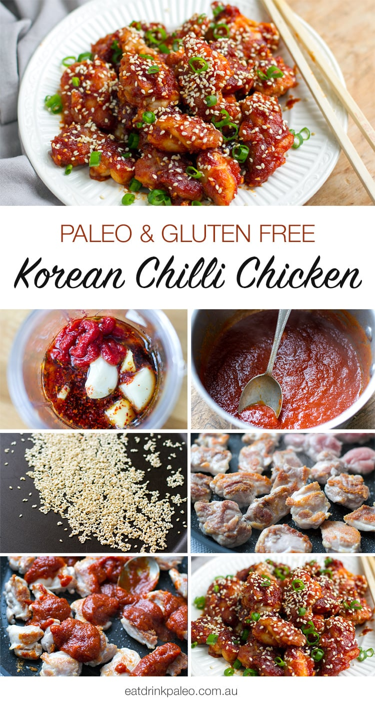 korean-chilli-chicken-paleo-recipe-step-by-step
